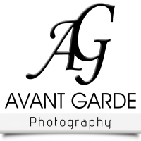 avant-garde-photography-thessaloniki