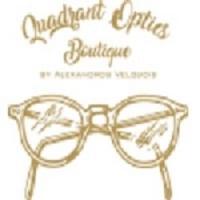 quadrant-optics---optika---gyalia-iliou250jpg