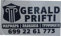 logotypoddd
