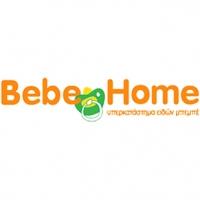 thumb_vrephika-idi-idi-bempe-vrephika-epipla---bebe-home
