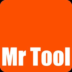 mr-tool-logo