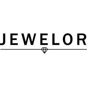 jewelor-kosmita-eponima-rologia