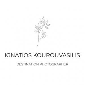 new-ignatios-business-card-2020-480x480