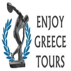enjoy-greece-tours250jpg