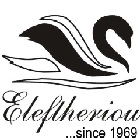nifika-eleftheriou-logo-240-140