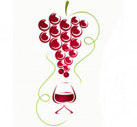 small-okka-logo-grapes