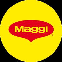 maggi-img-logo0
