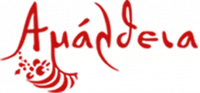 amaltheia-foods-logo