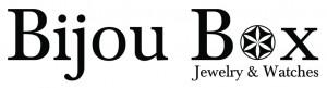 bb-mit-symbol-und-jw