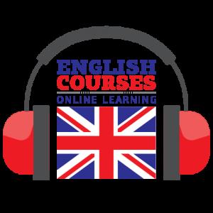 english-courses-logo-04-1