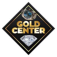 goldcenter-logo-2021
