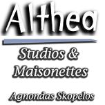 althea-logo-152x152