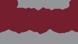 lesse-logo