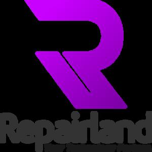 repairland--e1605049339137250x250300x3001400x400
