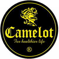camelotwater-logo