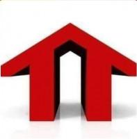 logotypometalpanagitopoulos
