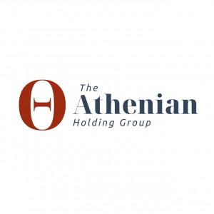 theanthenianholdingroup-logo
